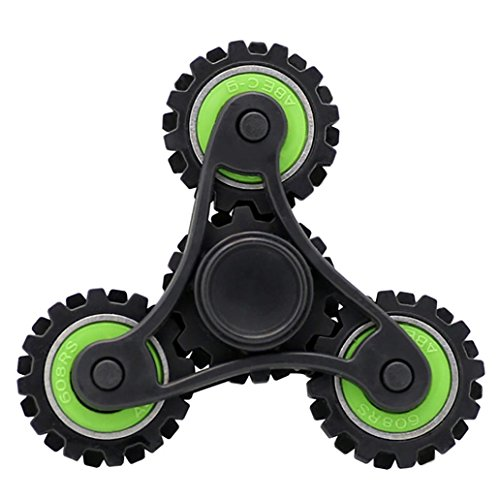 morrivoe-tri-spinner-fidget-toy-hand-spinner-camouflage-stress-reducer-relieve-anxiety-and-boredom-c