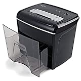 Aurora AU1200XD Compact Desktop-Style 12-Sheet