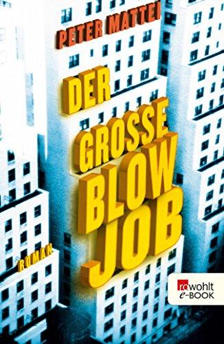 Kunsten at blowjob download