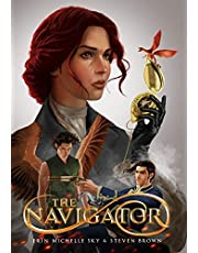 The Navigator (Tales of the Wendy)