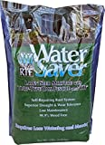 WaterSaver Lawn Seed Blend, 1/50 Acre