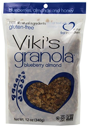 vikis-granola-blueberry-almond-12-ounce