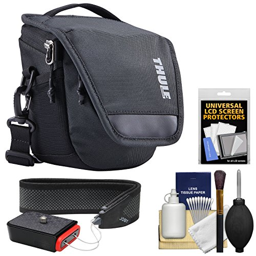 thule covert dslr backpack - 9