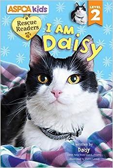 Paginas Descargar Libros I Am Daisy Directas Epub Gratis