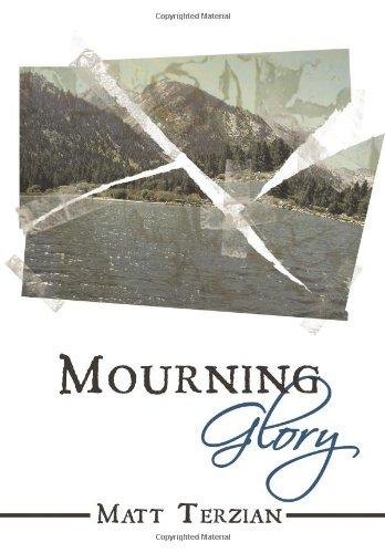 Mourning Glory
