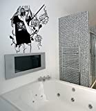 Best Wall Photos Of Beauties - Beauty Saloon Bathroom Photographer a Photo Girl Kids Review