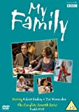 My Family : Complete BBC Series 7 [DVD]