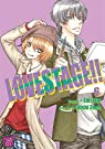 Love stage, tome 6 par Tsuda