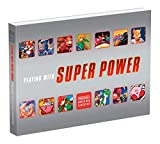 img - for Playing With Super Power: Nintendo Super NES Classics book / textbook / text book