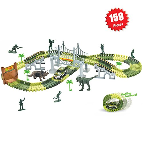 Bestselling Play Train Tracks