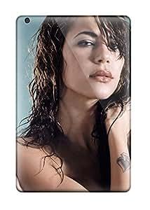 Matt Nosko's Shop Hot 8723148J78700944 Tpu Case Skin Protector For Ipad Mini 2 Karima Adebibe 65 With Nice Appearance