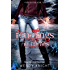 Feudlings in Flames(Fate on Fire Book 2)