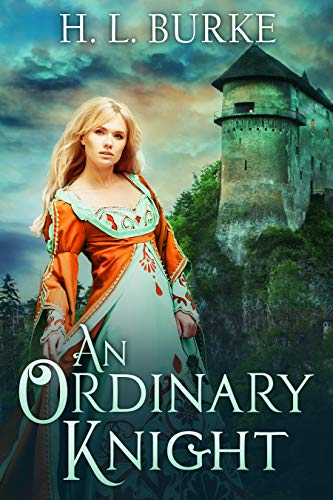 An Ordinary Knight: A Fairy Cursed Fable (The Story Of The Snake And The Frog)