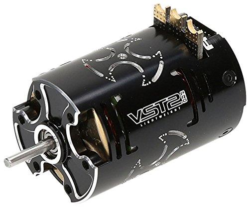 Team Orion Vortex VST2 Pro XLW Brushless Motor 7.5T