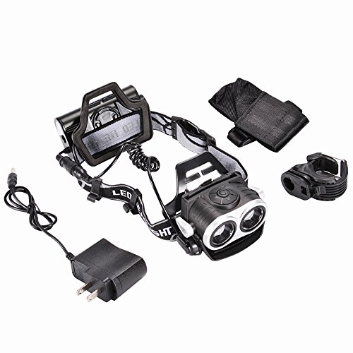 buy YRLED Removable Bicycle Headlight, 1600 Lumen XML-T6 LED Headlamp Rechargeable Waterpro Head Torch US with 3 Light Modes    ,low price YRLED Removable Bicycle Headlight, 1600 Lumen XML-T6 LED Headlamp Rechargeable Waterpro Head Torch US with 3 Light Modes    , discount YRLED Removable Bicycle Headlight, 1600 Lumen XML-T6 LED Headlamp Rechargeable Waterpro Head Torch US with 3 Light Modes    ,  YRLED Removable Bicycle Headlight, 1600 Lumen XML-T6 LED Headlamp Rechargeable Waterpro Head Torch US with 3 Light Modes    for sale, YRLED Removable Bicycle Headlight, 1600 Lumen XML-T6 LED Headlamp Rechargeable Waterpro Head Torch US with 3 Light Modes    sale,  YRLED Removable Bicycle Headlight, 1600 Lumen XML-T6 LED Headlamp Rechargeable Waterpro Head Torch US with 3 Light Modes    review, buy YRLED Removable Headlight Rechargeable Waterproof ,low price YRLED Removable Headlight Rechargeable Waterproof , discount YRLED Removable Headlight Rechargeable Waterproof ,  YRLED Removable Headlight Rechargeable Waterproof for sale, YRLED Removable Headlight Rechargeable Waterproof sale,  YRLED Removable Headlight Rechargeable Waterproof review