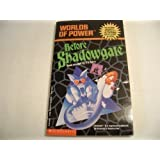 Before Shadowgate (Worlds of Power)
