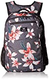 Roxy Laptop Backpacks Review and Comparison