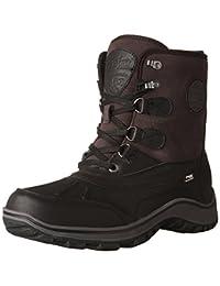 Pajar Men's Arne Snow Boots
