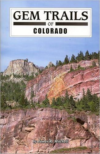 Gem Trails of Colorado