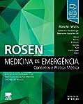 Rosen Medicina De Emergência