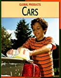 Cars, Robert Green, 1602790280