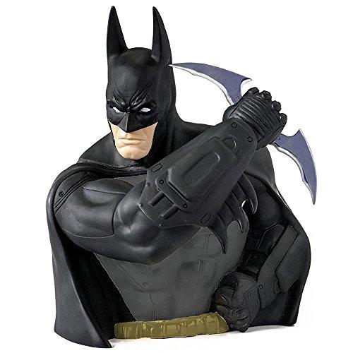 Comprar juguete de Batman real