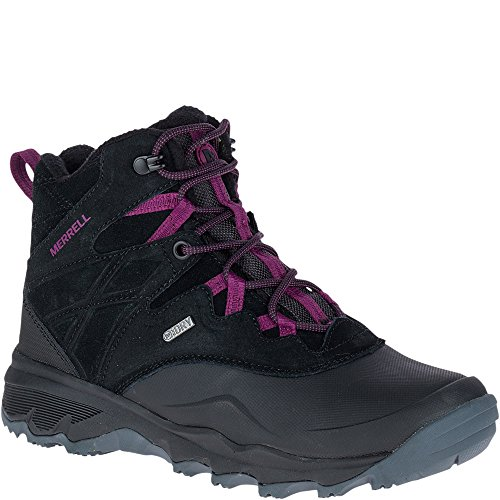 (Merrell Women's Thermo Shiver 6