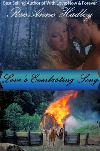 Love's Everlasting Song