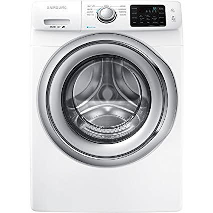 40 Best Washers and Dryers of 2019 | Safety com