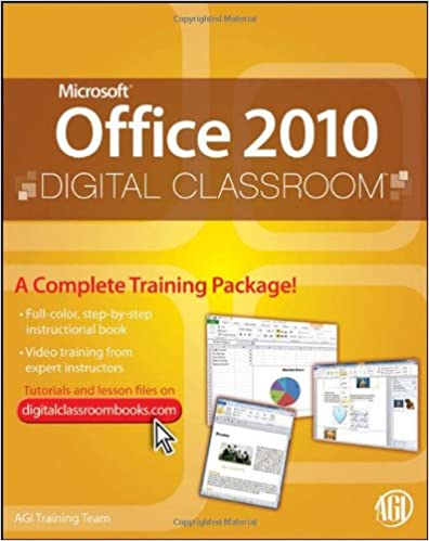 microsoft office 2010 for dummies free download