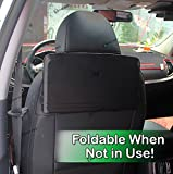 Zento Deals Multipurpose Handy Car Tray - for a