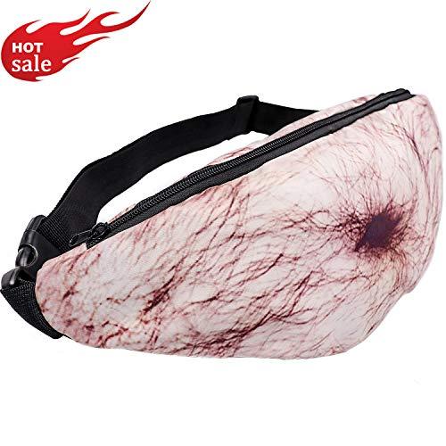 Rayki Dad Bag