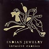 Invasive Exotics