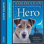 Hero | Sarah Lean