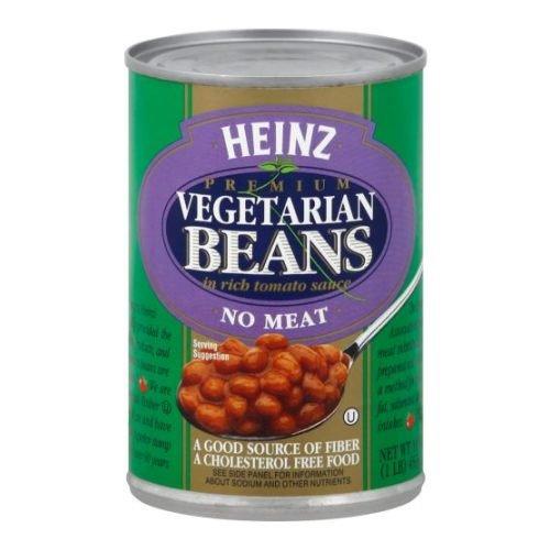 heinz-beans-vegetarian-16-ounce-pack-of-12