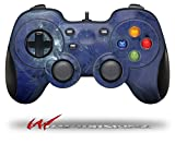 Emerging - Decal Style Skin fits Logitech F310 Gamepad Controller (CONTROLLER SOLD SEPARATELY)