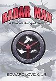 Radar Man, Edward Lovick, 1450248047