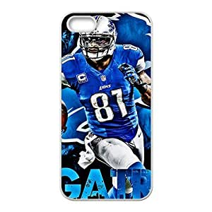 meilinF000WWWE Detroit Lions football nfl Phone Case for iphone 4/4smeilinF000