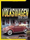 Standard Catalog of Volkswagen, 1946-2005, John Gunnell, 0873497619