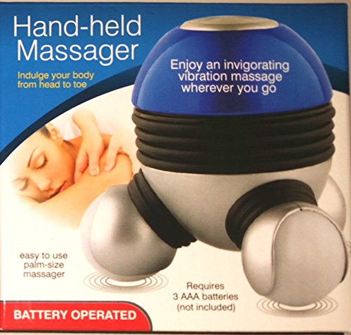 Therapeutic-Massage-Therapy-Hand-Held-Portable-Massage-Therapist-for-Head-Neck-Back-Feet-Massage-Creates-Massage-Envy-in-the-Palm-of-your-Hand