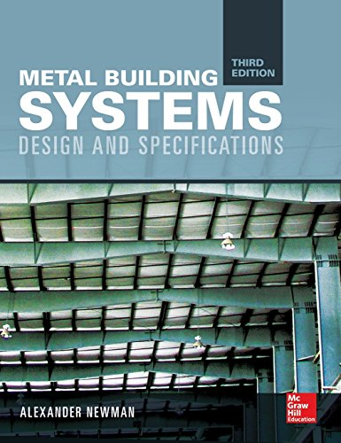 metal-building-systems-third-edition-design-and-specifications