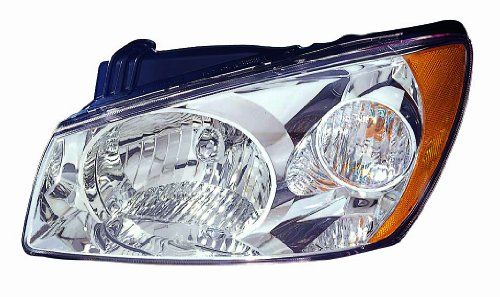 depo-323-1117r-as1-kia-spectra-passenger-side-replacement-headlight-assembly