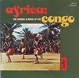 Africa: Sounds of Congo / Various