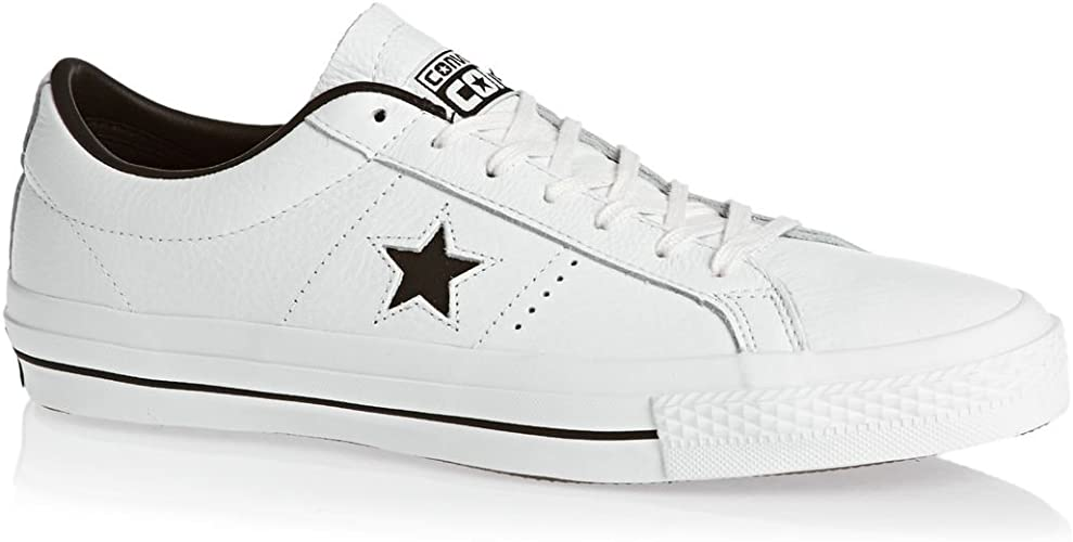all star converse homme en cuir