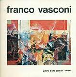 Franco Vasconi by  VASCONI - Sanesi Roberto in stock, buy online here