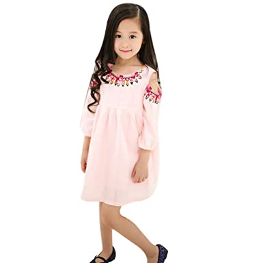 2e940d43faa0 Clode® for 2-7 Years Old