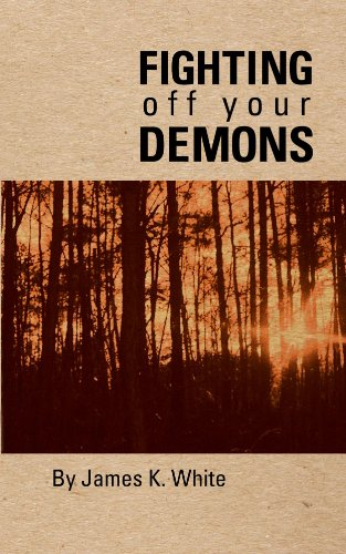 Download fighting off your demons book pdf audio idhzovpev fandeluxe Choice Image