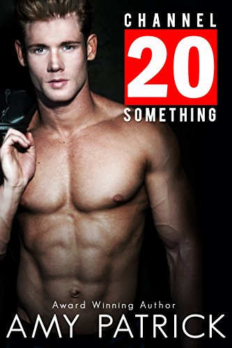 channel-20-something-channel-20-something-book-1