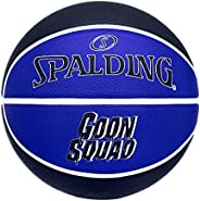 Spalding x Space Jam: A New Legacy Goon Squad Roster Basketball 29.5&
