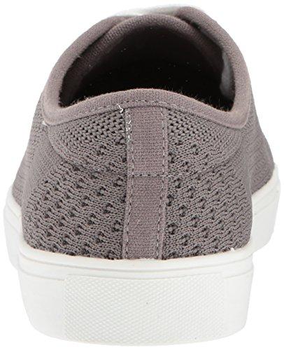 volatile femmes sport Sandale grise pour très xRgqXppYW